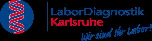 MVZ Labor Diagnostik Karlsruhe